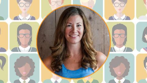 Karen Clark - The Feel Good Guide - SPOTLIGHT - Savvy Entrepreneur
